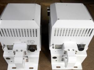 Mitec 10W C-Band BUC – WTX-596440-70-ES-25