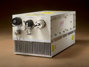 Ka-Band Amplifiers