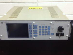 Uplink Power Control