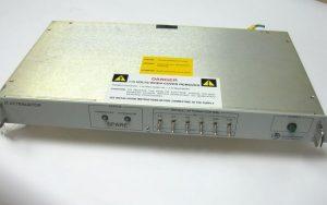 L3-LNR 70 MHz Attenuators