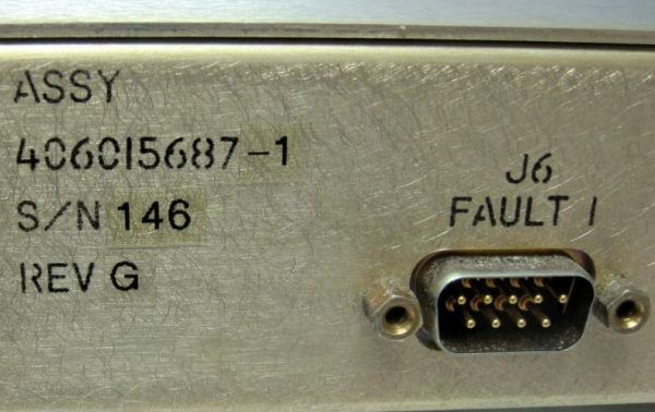 L3 UPC-100M Uplink Power Control 2