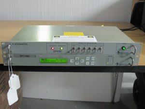 L3 UPC-100M Uplink Power Control 3