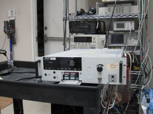 CPI-VZC-6964-400W-C-Band-TWTA