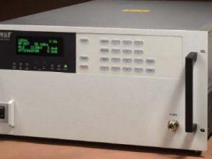 CPI VZU-6995AY 500W DBS-Band TWTAs