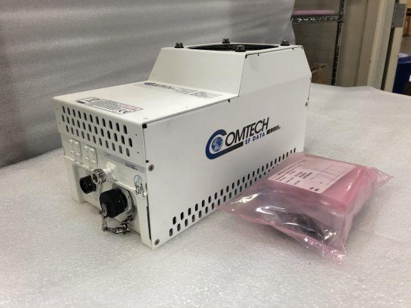 Brand-New-OEM-Comtech-20W-Ku-Band-LPOD-BUC-14-14.5-GHz